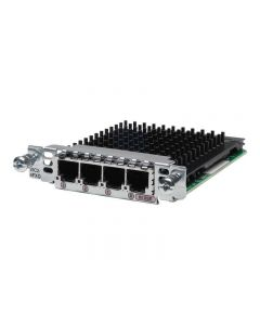 CISCO VIC2-4FXO Network Module