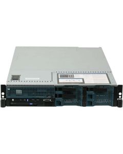 CISCO WAE-674-K9 Server