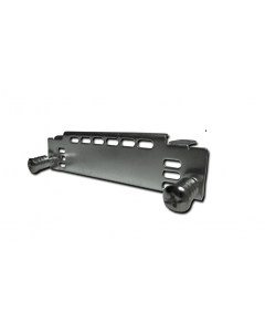 CISCO Rack Mount Kit WIC-BLANK-PANEL=