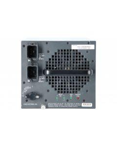 CISCO WS-CAC-6000W Power Supply Unit