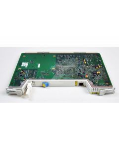 CISCO 15454-OSCM Network Card