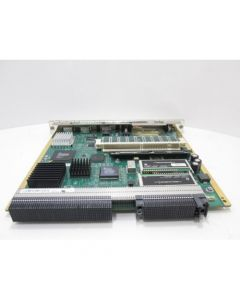 CISCO 15530-CPU Module