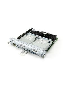 CISCO SM-SRE-910-K9 Module