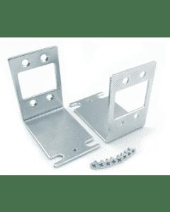 CISCO Rack Mount Kit ACS-1900-RM-19=