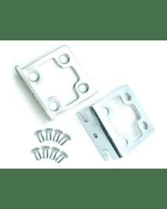 CISCO Rack Mount Kit ACS-2901-RM-19=