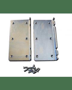 CISCO Rack Mount Kit ACS-3745RM-19=