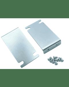 CISCO Rack Mount Kit ACS-890-RM-19