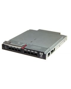 BROCADE AE372A SAN Switch