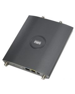 CISCO AIR-LAP1242AG-E-K9  Wireless Access Point