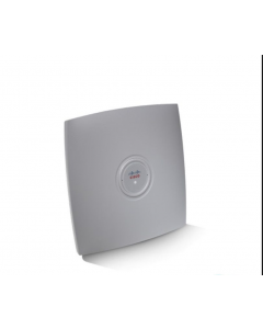 CISCO AIR-LAP521G-E-K9 Wireless Access Point