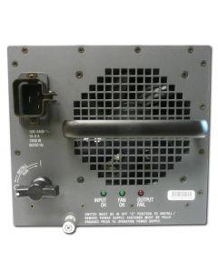 SONY APS-122 Power Supply