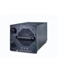 CISCO APS-161E Power Supply