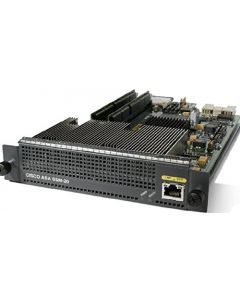 CISCO ASA-SSM-AIP-20-K9= Firewall