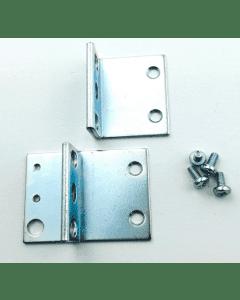CISCO Rack Mount Kit ASA5500-HW=