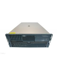 CISCO ASA5580-40-8GE-K9 Firewall