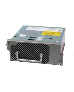 CISCO ASA5585-FAN Security Firewall