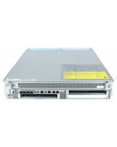 CISCO ASR1002-5G/K9 Router