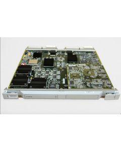 CISCO AXSM-1-2488/B Network Module