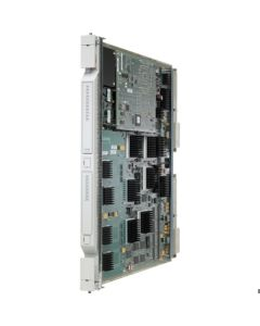 CISCO AXSM-16-155/B  Network Module