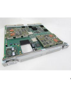 CISCO AXSM-16-T3E3-E Network Module