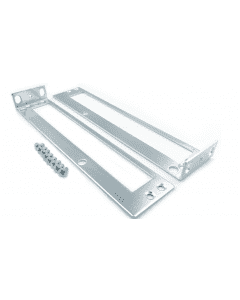 CISCO Rack Mount Kit C4948-ACC-KIT=