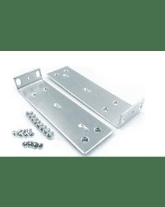 CISCO Rack Mount Kit C4948E-ACC-KIT