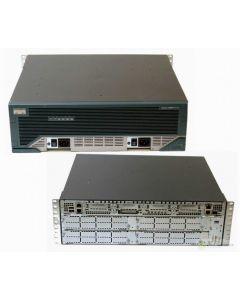 CISCO 3845-AC-IP Router