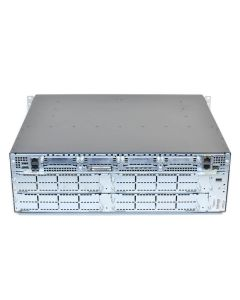 CISCO 3845-WAE/K9 Router