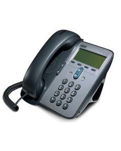 CISCO CP-7905G IP Handset