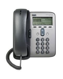 CISCO CP-7911G VOIP Telephony