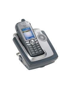 CISCO CP-7921G-E-K9 VOIP Telephony