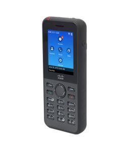 CISCO CP-8821-K9-BUN VOIP Telephony