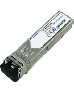 CISCO CWDM-SFP-1470= Module