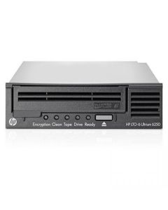 HP EH969A Tape Drive