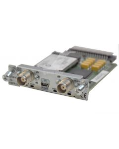 CISCO EHWIC-3G-HSPA-U Interface Card