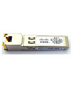 CISCO GLC-T Module