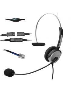 Cisco Headsets - H91CIS