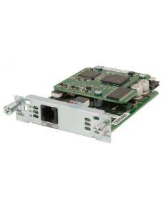 CISCO HWIC-1ADSLI Interface Card