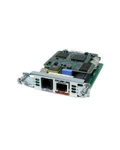 CISCO HWIC-ADSL-B/ST Interface Card