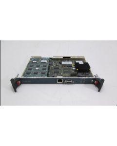 CISCO IPVC-3540-GW2P