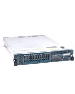 CISCO MCS7835H2-K9-CMB2 Server