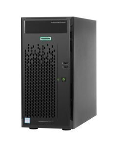 HPE ML10 Tower Server