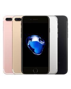 Mint+ Premium Box  iPhone 7 | 32GB | Silver