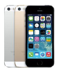 Mint+ Premium Box iPhone 5S | 16GB | Silver