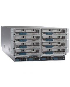 Cisco N20-C6508 Server