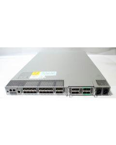 CISCO N5K-C5010P-BF Switch
