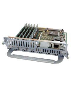 CISCO NM-HDV-1E1-30 Network Module