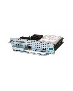 CISCO NME-WAE-502-K9 Network Module