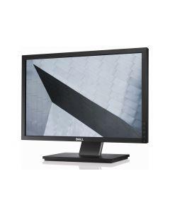 Dell P2210F Monitor