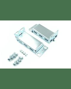 CISCO Rack Mount Kit RCKMNT-19-CMPCT